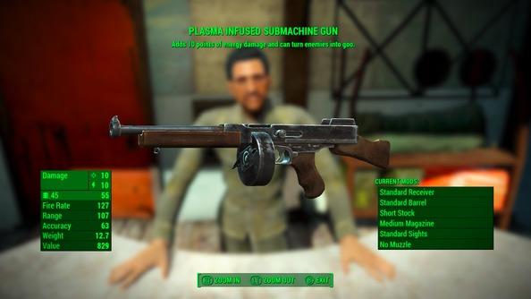 Fallout 4 guide