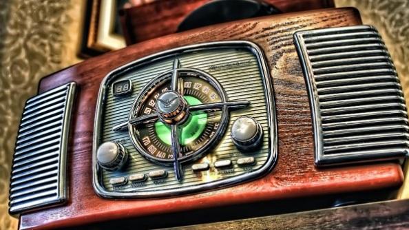 Fallout 4 mod Diamond City Radio