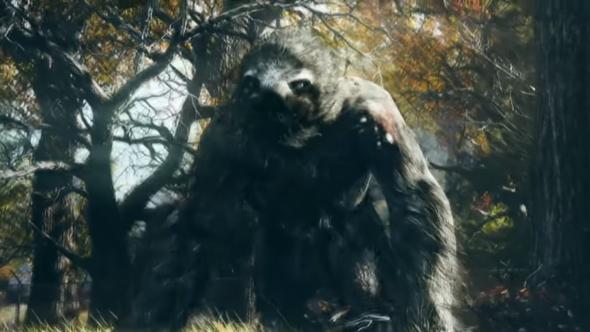 Fallout 76 mega sloth