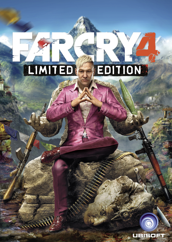 http://cdn.pcgamesn.com/sites/default/files/Far%20Cry%204%20Limited%20Editon%20packshot_0.png