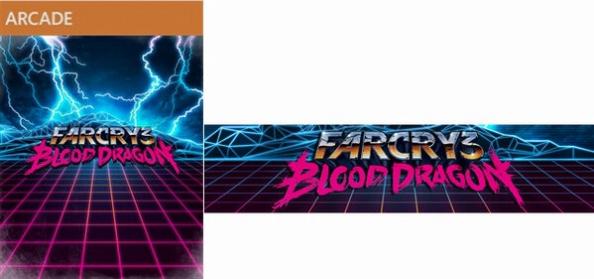 Far_Cry_Blood_Dragon