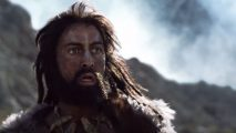 Far Cry Primal live-action