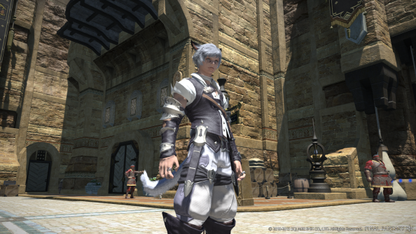 Final%20Fantasy%20XIV%202 Final Fantasy XIV: A Realm Reborn: everything we know