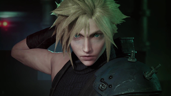 Final-Fantasy-VII-Remake-Gameplay-Ps4-1