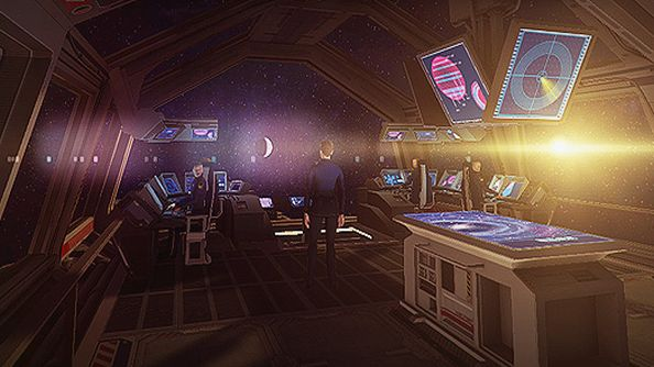"""Flagship Kickstarter cancelled with just five days to go, but they're """"not giving up on it"""""""