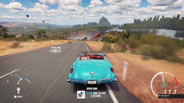 Forza Horizon 3 PC review | PCGamesN