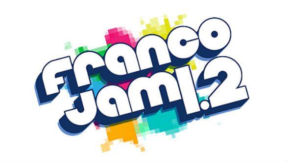 Franco Jam