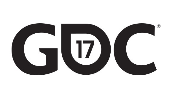 GDC and key indie gaming figures speak out against President Trump's Muslim ban