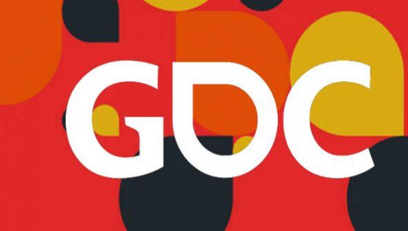 GDC 2016 report