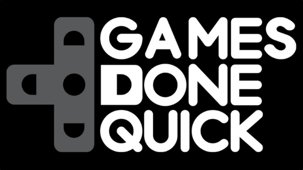Awesome Games Done Quick 2017 game list released - here's the PC highlights