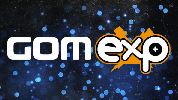 Let's check the replay: GOM eXP are releasing three years of eSports for free