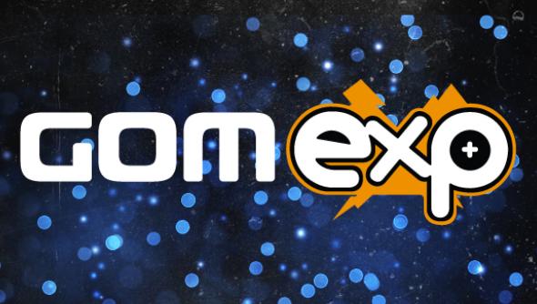 GOM eXP