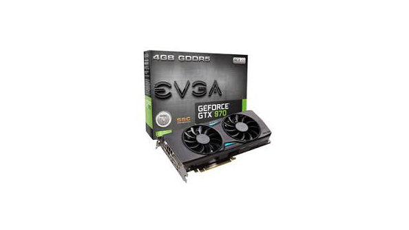 cheap VR ready PC graphics card