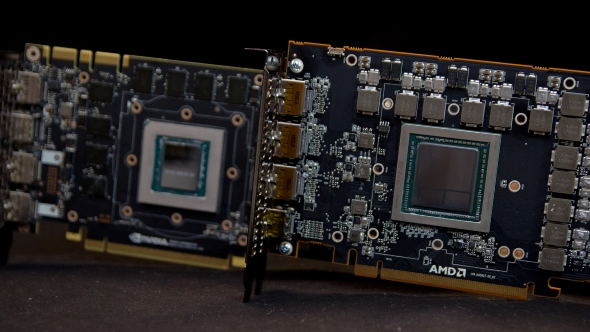GPU Teardown