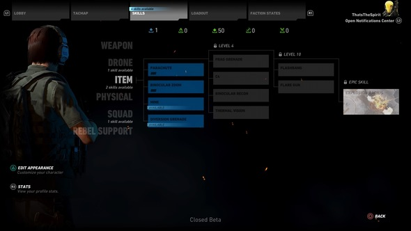 Ghost Recon Wildlands PC guide