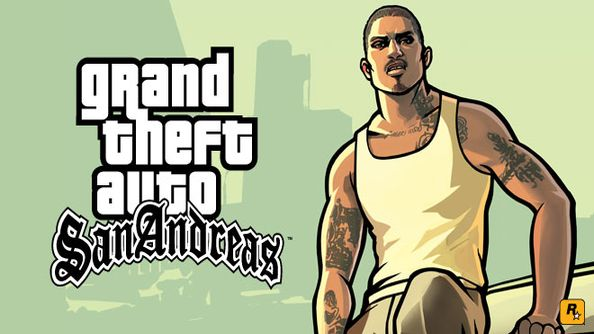 Steam update for GTA: San Andreas renders old saves useless, removes songs and resolution options