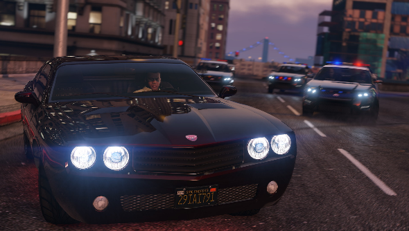 When can you play Grand Theft Auto V? A complete guide to