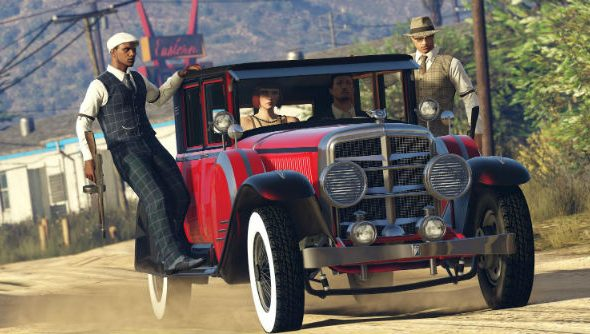 gta online adversary mode unlocks