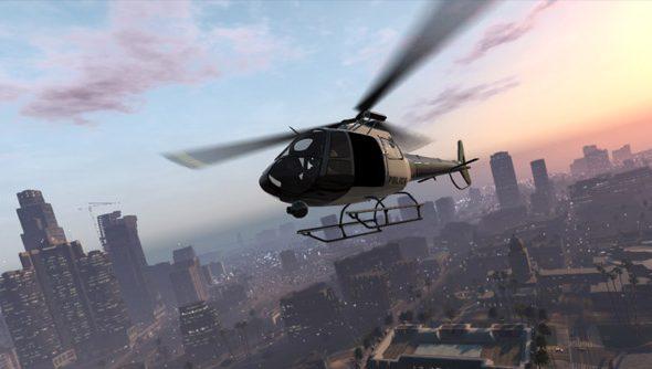 GTA_V_helicopter