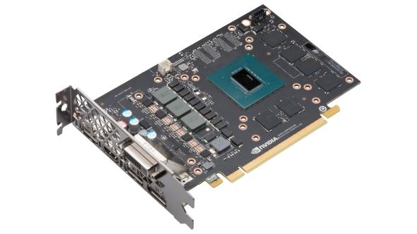 Nvidia GTX 1050 performance