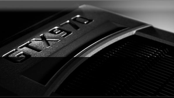 GTX 970 best graphics card