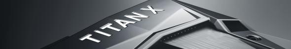 GTX Titan X prices