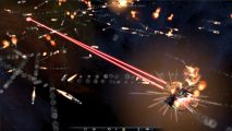 Galactic Civilizations III release date