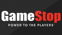 GameStop credit card breach