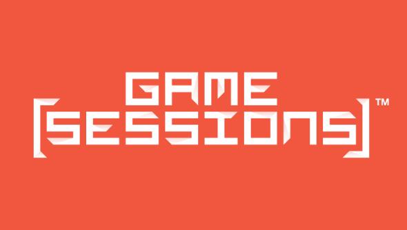 Game Sessions Sega