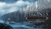 Game of Thrones episode 4