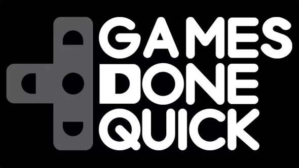 Charity speedrun event AGDQ 2018 starts this weekend