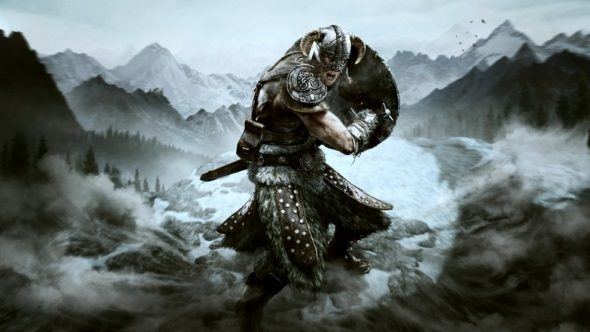 Games like Skyrim – five RPGs to rival Bethesda's behemoth