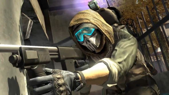 Ghost_Recon_Clans