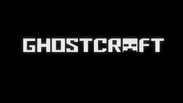 Ghostcraft: the Minecraft mod inspired by The Hidden: Source