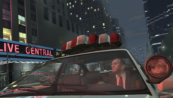 Grand_Theft_Auto_4_GMG