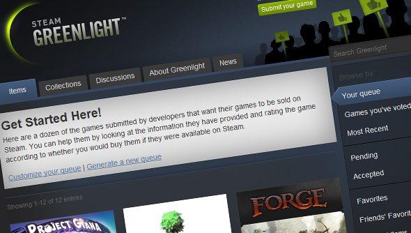 Greenlight_Fee