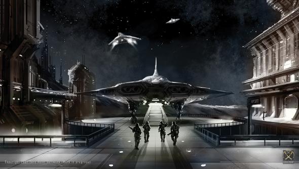 Greenlight_Interstellar_Marines