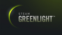 Steam Greenlight one year later
