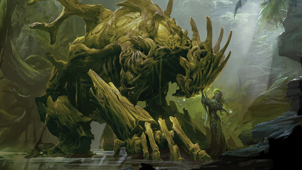 Guild Wars 2 Beta client updates ahead of launch