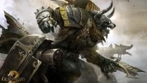 GuildWars2_EngineerWallpaper02_1440x900