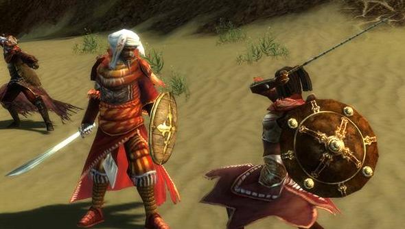 Guild_Wars_Nightfall1