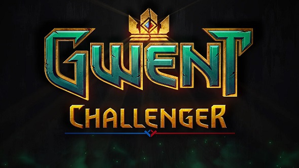Gwent Challenger Rules