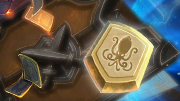 Ironbeak Owl, Big Game Hunter and more nerfed in new Hearthstone card review