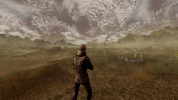 The best Fallout: New Vegas mods | PCGamesN