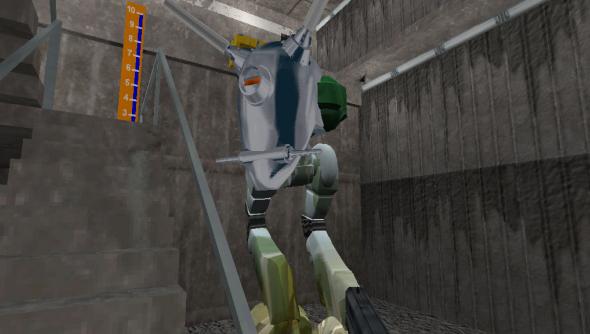 Half-Life_Alpha