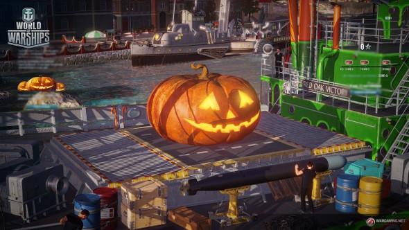 Halloween_Lootbox_0