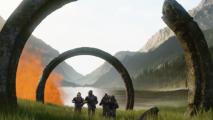 Halo Infinite release date rumour