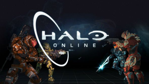 Halo Online new maps