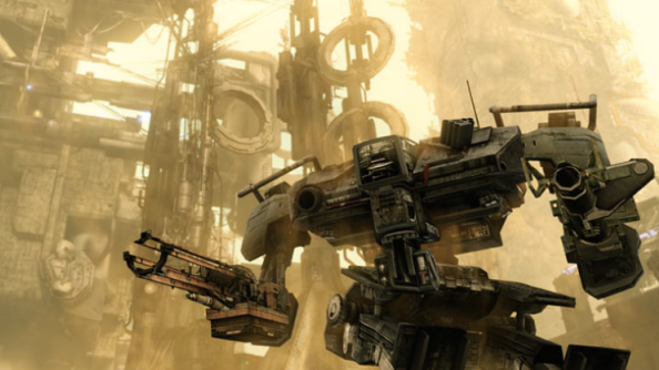 Stamp duty: The making of Hawken