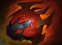 Dota 2 Heart of Tarrasque